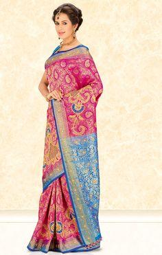 Vijayalakshmi silks in bangalore dating