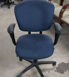 Used Office Furniture Miami Used Office Chairs, Used Office Furniture, Used Chairs, Pompano Beach, Miami, Home Decor, Decoration Home, Room Decor, Home Interior Design