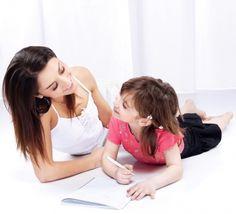Cikksorozat a tanulási nehézségek kezeléséről