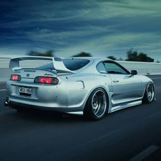 FB : https://www.facebook.com/fastlanetees The place for JDM Tees, pics, vids, memes & More THX for the support ;) #Supra