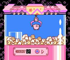 ViDEO GAME GiFS