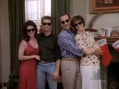 Beverly Hills 90210 Official Site | Beverly Hills 90210 - Minnesota Twins (Brandon/Brenda) #12: Because ...