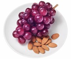 30 Low Calorie Snacks at 150 calories or less!!