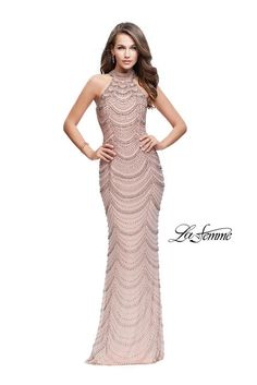 4fcc59e69ea37 La Femme 25930 Chic Boutique: Largest Selection of Prom, Evening,  Homecoming, Quinceanera, Cocktail dresses & accessories.