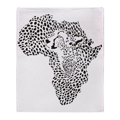 Cross Stitch Charts Looking for your next project? You're going to love African Leopard Cross Stitch Chart by designer - via - African Animals, African Safari, African Art, Kirigami, Afrika Tattoos, Cheetah Skin, African Leopard, Paper Cutting, 3d Laser