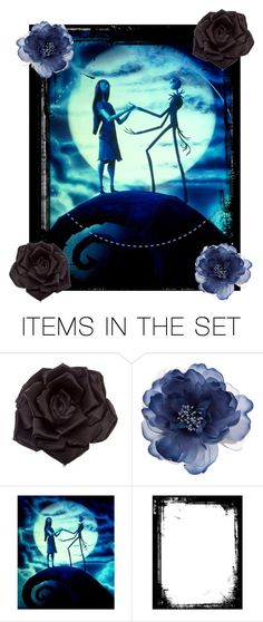 """""""Open Icon"""" by corpsebride182 ❤ liked on Polyvore featuring art"""