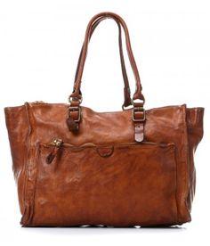 17 Satchel it beste afbeeldingen purse van Bag handbags Backpack gn0rgpwqC