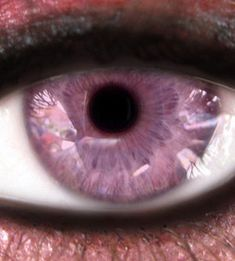 I got Purple! Can We Guess What Color Eyes You Have? Well I don't have purple eyes, but if I didn't have my eye color, I'd love to have purple eyes. Can you guess what color eyes I have?