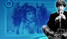 The Doctors Revisited - The Second Doctor (documentary) - Tardis Data Core, the Doctor Who Wiki
