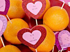 Harris Teeter Valentine