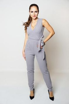 Make a statement with our selection of playsuits and jumpsuits Playsuits, Jumpsuits, Inspirational Celebrities, Pocket Detail, Party Wear, Fashion Online, Rompers, Boutique, Formal
