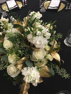 Event Planning, Floral Wreath, Wreaths, Home Decor, Decoration Home, Door Wreaths, Room Decor, Deco Mesh Wreaths, Interior Design