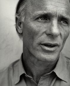 Ed Harris. Great as a star. Greater as a character actor
