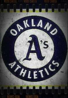 #oaklandathletics