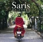 Saris of India: Tradition and Beyond
