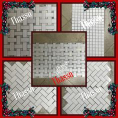 #NEWPROJECTS #NEWDESIGNS #TILES #MARBLEDEPOT #ELMONTE #CONTRACTORS #HOMEOWNERS #RENEW