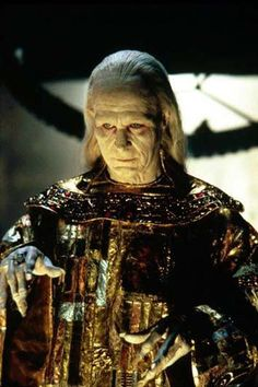 Dracula Pictures - bram-stokers-dracula Photo