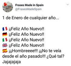 Bts Memes, Spain, Jokes, Lol, Sayings, Funny, Instagram Posts, How To Make, Truths