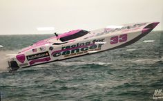 Fast Boats, Speed Boats, Power Boats, Speed Fun, Miami, Racing, Running, Motor Boats, Auto Racing