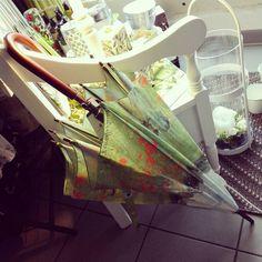 Ohne den wird es heute kaum gehen...  Guten Morgen! #WisteriasRoom #potsdam #berlin #shoplocal #british #light #living #accessory #decoration #interiordesign #scentedcandle #gifts #instahome #fashion #towel #pillow #design #creative #shabbyhomes #vintagestyle