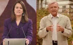 Agustín Castilla  Para nadie es un secreto que en MORENA no hay más voz que la de Andrés Manuel López Obrador, lo que se formalizó el pasado fin de semana al asumir por unanimidad, y sin competencia, la dirigencia de ese partido con el propósito de seguir apareciendo en millones de spots -tan sólo […]