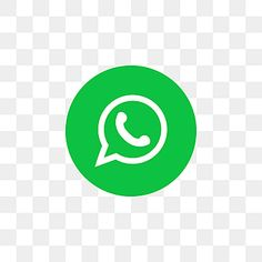 Vector Whatsapp, Whatsapp Png, Message Logo, Icon Design, Layout Design, Web Design, Adobe Illustrator, Instagram Logo, Social Icons