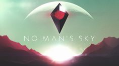 No Man's Sky will come to PC, and it will thrive there.