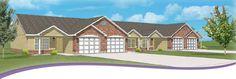 2 Bedroom Villas Available! Rates:   Villa $530  Twin Oaks at Stone Ridge pays…