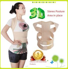 $35.49 (Buy here: https://alitems.com/g/1e8d114494ebda23ff8b16525dc3e8/?i=5&ulp=https%3A%2F%2Fwww.aliexpress.com%2Fitem%2Fhealth-monitors-Air-Traction-Physio-Decompression-Back-Massage-Belt-Back-Pain-hump-correction-Supports-and-Brace%2F32345181158.html ) health monitors Air Traction Physio Decompression Back Massage Belt Back Pain hump correction Supports and Brace posture spine for just $35.49