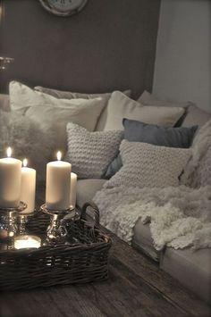 TOP 10 HOME DESIGN IDEAS FOR FALL 2014