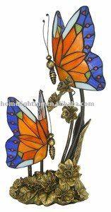 Resultado de imagen para mariposas vitral vitraux butterfly