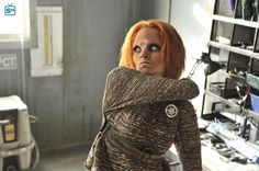 """Defiance """"I Just Wasn't Made for These Times"""" S1EP8"""