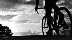 Fringue de vélo - Street wear à voir