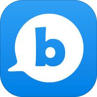 busuu – учи английский, немецкий и другие языки, Busuu Limited