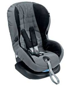 maxi cosi mico ap infant carrier black irony on white. Black Bedroom Furniture Sets. Home Design Ideas