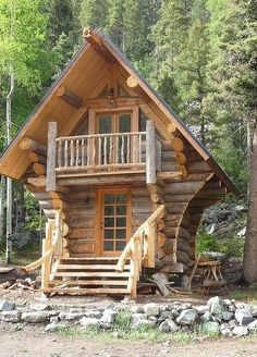 awesome....gonna need a guest house just like it