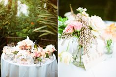 Casarei - www.casarei.net - Página 33