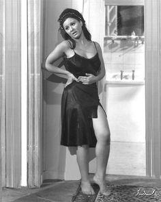 Actress souad hosni lesbian from tata tota lesbian blog - 5 1