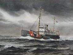 Fir 1939 -  Steve Mayo