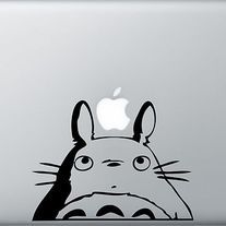 "Shop - Searching Products for ""macbook decals"" · Storenvy"