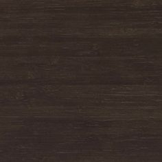 Thunder Bamboo cabinet finish allows for most of the grain to show through, creating a deep brownish-grey coverage that has a naturally weathered wood look.