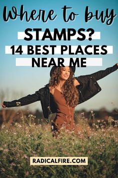 Knowing where to buy stamps near me is important information that everyone should have. There are documents you cannot send things digitally, like original documents. The vintage way of sending out our mail may never go out of fashion. It's still as important now as when our parents and grandparents relied on this system. Check out here where you can buy stamps! Dividend Investing, Buy Stamps, Finance Organization, Financial Peace, Meaningful Life, How To Gain Confidence, Managing Your Money, Investing Money, Budgeting Tips