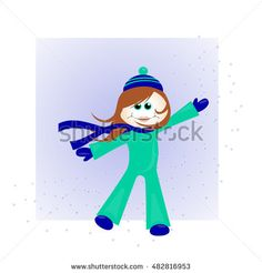 Find Beautiful Winter Girl Happy Flying Snowflakes stock images in HD and millions of other royalty-free stock photos, illustrations and vectors in the Shutterstock collection. Thousands of new, high-quality pictures added every day. Good Mood, Smurfs, Snowflakes, Royalty Free Stock Photos, Illustrations, Winter, Happy, Pictures, Image