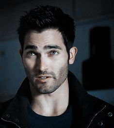 "alpharogerrs: "" Classic Teen Wolf: "" It's true It is about P O W E R "" "" Teen Wolf Stiles, Teen Wolf Cast, Teen Wolf Derek Hale, Stiles Derek, Teen Wolf Boys, Teen Wolf Quotes, Teen Wolf Funny, Heroes Netflix, Wattpad"