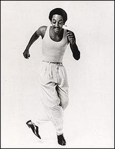 gregory+hines | Gregory Hines!