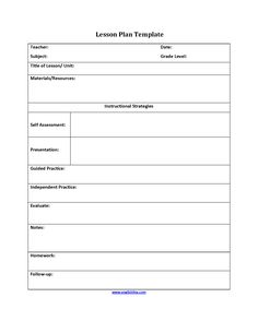 facebook lesson plan template - what do animals eat 3 animals worksheets and chang 39 e 3