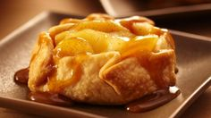Apple pie. Quale vino abbinare alla famosa torta di mele americana? Albana! A delicious apple pie! Try it with a sweet Albana. Love