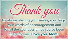 Happy+Mother's+Day+Short+Poems,+Mothers+Day+Cards+Messages,+Sweet+Poems+For+Mom,+Mothers+Day+Messages+for+Cards,+Mothers+Day+Saying+Quotes+Greeting+Ecards+(26).jpg (550×320)