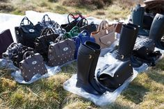 Behind the Scenes with Cara Delevingne for Mulberry Autumn Winter 2014 Journal   Mulberry