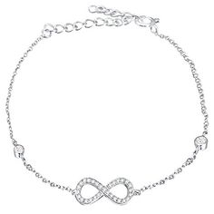 Ever Faith 925 Sterling Silber Bling Figure 8 Unendlichkeit Pave CZ Armkette Kette N06054-1 Ever Faith http://www.amazon.de/dp/B010LTHJQC/ref=cm_sw_r_pi_dp_4qfUvb0BJMFFP